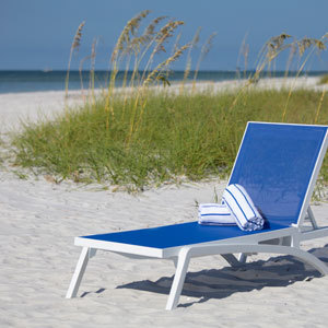 Sanibel Island Resort Deals