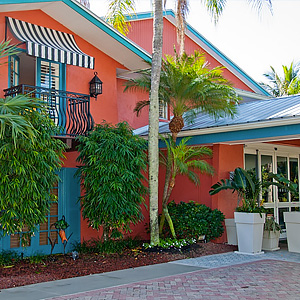 Sanibel Island Resort Events